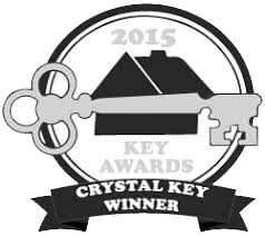 Crystal-Key